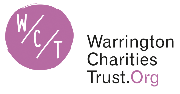 Warrington Charities Trust